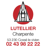 lutellier-small